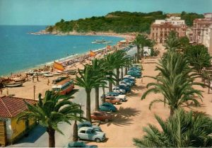 lloret de mar spain jobs summerjob party holiday vakantie