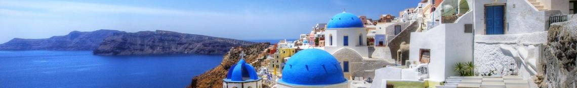 griekenland-vakantiewerk-vakantiebaan-summerjob-job-bartener-rhodos