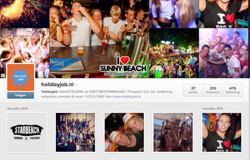 Holidayjob-Instagram-1024x656-1024x656.jpg