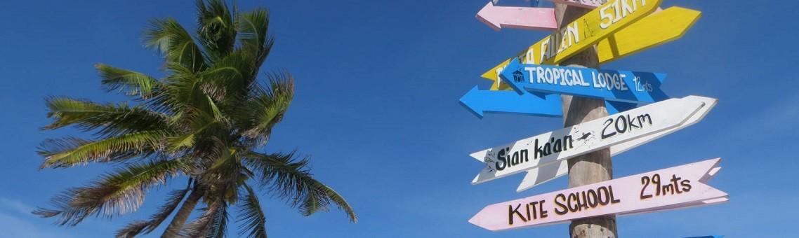 overige-vakantiewerk-bestemmingen-vakantiebaan-aruba-thailand-australië