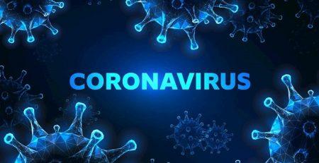 coronavirus werken in het buitenland